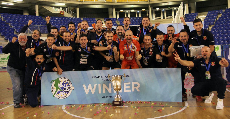winner men